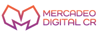 Mercadeo Digital CR